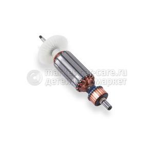 AuTech Зап.часть для полировальной машинки Au-061501150B21 - ротор