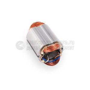 AuTech Зап.часть для полировальной машинки Au-0675710 mini - статор