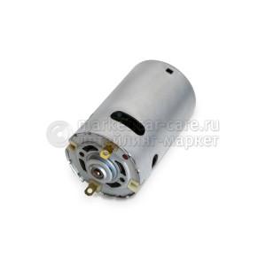 AuTech Зап.часть для полировальной машинки Au-3026-3 - двигатель