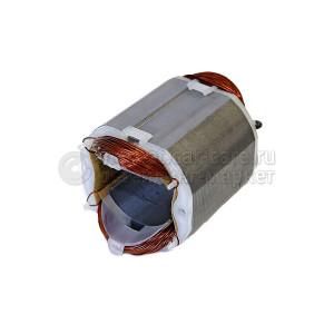 AuTech Зап.часть для полировальной машинки Au-08125950 - статор