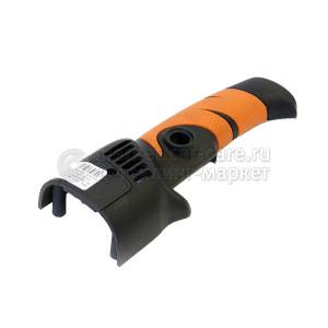 AuTech Зап.часть для полировальной машинки Au-08125950 - кожух правый