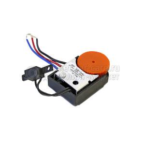 AuTech Зап.часть для полировальной машинки Au-081501010 - регулятор скорости