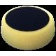 Полировальный круг поролоновый Meguiar's Soft Buff Yellow Foam Polishing Pad W8204  Ø100мм, (желтый)