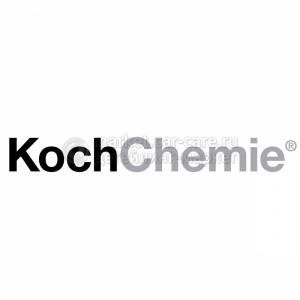 Koch Chemie Листовка Autech - заправка автокондиционеров