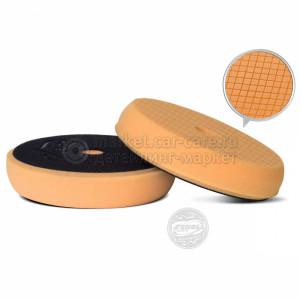 Scholl L NEO SpiderPad 170/30 mm Honey, финишный