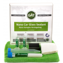Антидождь GAT Nano Car Glass Versiegelung (30ml)