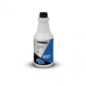 Средство для бесконтактной мойки CARWELL EFFECT (1 л.)