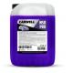 Средство для бесконтактной мойки CARWELL MSO PRO B (22 кг.)