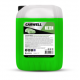 Средство для бесконтактной мойки CARWELL NEON (20 кг.)
