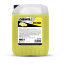 Средство для бесконтактной мойки CARWELL PREMIUM (22 кг.)