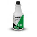 Средство для бесконтактной мойки CARWELL X 300 (1 л.)