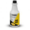 Carwell Nano Wash/Нано Шампунь (1 л.)