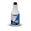 Жидкий воск для быстрой сушки CARWELL WAX (1 л.)