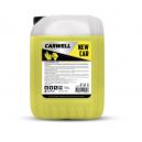 Средство для химчистки салона CARWELL NEW CAR (10 л.)