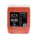 Очиститель Meguiar's Last Touch Spray Detailer D155, 18.9л