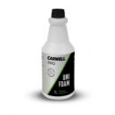 Универсальный пенный очиститель Carwell Uni Foam (1 л.)