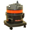 1-турбинный пылеводосос IPC Soteco PANDA 215 XP PLAST (16л)