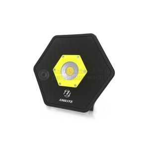 SLR-4750 - Прожектор светодиодный 4750 Lm, 5200 mAh, IP65 | UNILITE