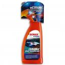 Керамический спрей Sonax Ceramic Spray Versiegelung