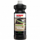 Очиститель кожи Sonax ProfiLine Leather Cleaner