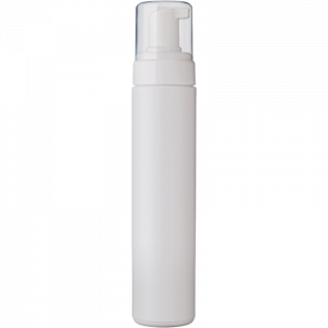 Бутылка с пенобразователем Sonax