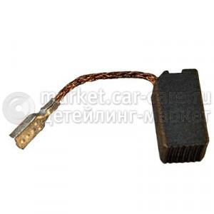 Угольные щетки для полировальных машинок FLEX Ab.Kohle K96 6x8x15,9 L26F12T1 (2шт.)
