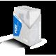 GYEON Pure Q2 Light box Кварцевое защитное покрытие 50 мл