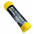 Микрофибра KENT для сушки автомобиля Extra Large