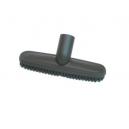 Щетка для сбора сухой пыли для пылеводососов Soteco, 36 мм