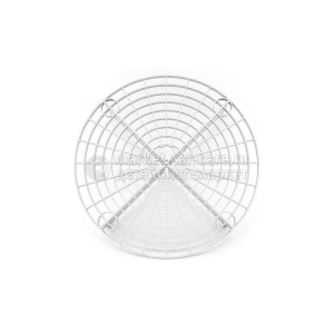 Сепаратор для ведра (белый) Wash Bucket Insert - / GRIT GUARD