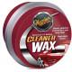 Meguiar's Cleaner Wax Paste Очищающий воск паста
