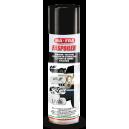 FASPOILER (spray) 300 ML Восстановительный полимерный полироль для бамперов, молдингов, спойлеров и капотов из пластика. MA-FRA