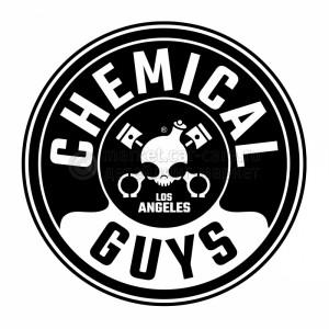 Chemical Guys Ручной шампунь для кварцевых покрытий Carbon Flex Vitalise Wash 118мл