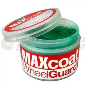 Chemical Guys Силант для дисков MAX COAT WHEEL GUARD 243мл.