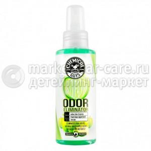 Chemical Guys Моментальный удалитель запахов So Fast Odor Eater 118мл