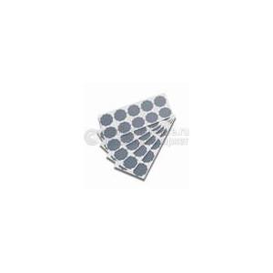Круг для микрошлифовки Koch Chemie P2500 (комплект 10 шт)