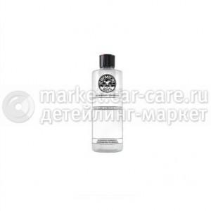 Chemical Guys Профессиональная емкость (бутылка) 473 мл