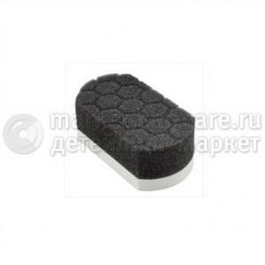 Chemical Guys Аппликатор для резиновых, виниловых и пластиковых поверхностей