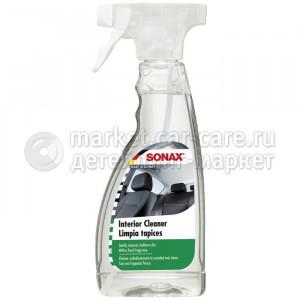SONAX Универсальный очиститель салона SONAX 500мл.