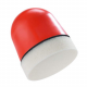 Аппликатор Sonax для нанесения полиролей P-Ball