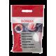 Сменная подушечка SONAX для аппликатора P-Ball