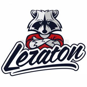Leraton Супер-концентрированный очиститель текстиля LERATON T1+ 20кг.