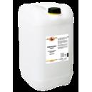 Очиститель дисков кислотный Autosol концентрат, 1л