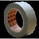 Маскирующая лента (малярный скотч) JetaPro Brown 80°С, 25мм