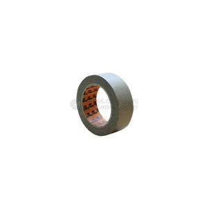 Маскирующая лента (малярный скотч) JetaPro Brown 80°С, 30мм