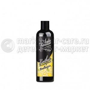 Autofinesse Auto Finesse Автошампунь Lather Infusions Lemon 500мл