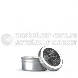 Autofinesse Полироль для металла Auto Finesse Mercury Metal Polish