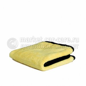 Autofinesse Плюшевое полотенце Auto Finesse Primo Plush
