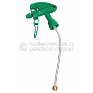 Распрыскиватель Mercury Super PRO+ 360 (зеленый)
