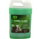 Towel Kleen Средство для стирки полотенец 3,79 л